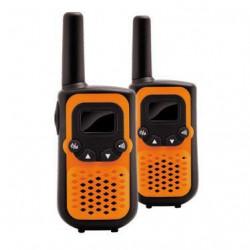 Купить Портативная рация Voxtel PMR MR160