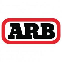 Купити Комплект додаткових шайб ARB для кріплення багажника Toyota LC200 2015+ 3715070