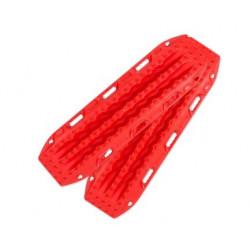 Купити Сенд трак Maxtraxa 114 см x 33 см червоний