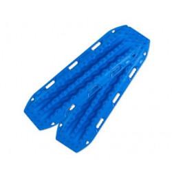 Купити Сенд трак Maxtraxa 114 см x 33 см синій