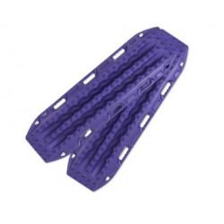 Купити Сенд трак Maxtraxa 114 см x 33 см фіолетовий