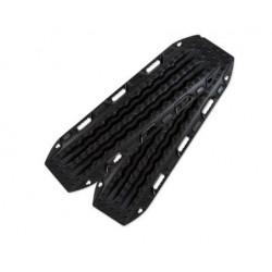 Купити Сенд трак Maxtraxa 114 см x 33 см чорний