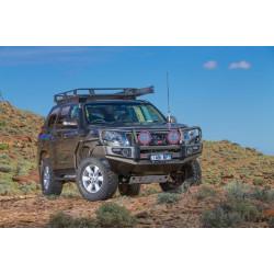 Купити Установчий комплект багажника ARB для Toyota Prado 150 2009+ 3721050