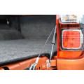 Купити Амортизатор заднього борта (ляди) EZ Down для VW Amarok