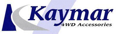 Kaymar logo
