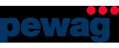 Цепи на колеса Pewag Cervino CL 69 S 02117 brand image