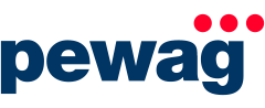 Ланцюги на колеса Pewag Cervino CL 81 S 02122 brand image