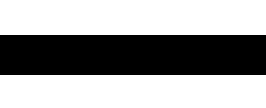 Навігатор Garmin Nuvi 2597 LMT brand image
