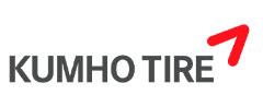 Автомобильные шины Kumho KL61 R15 brand image