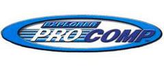 Автомобільні диски Pro Comp RC 1028-6838 brand image