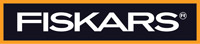 Топор Fiskars X25 122480 brand image