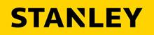 Набір головок Stanley 1-87-010 brand image