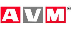 Хаби AVM для УАЗ brand image
