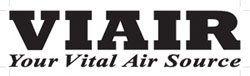 VIAIR logo