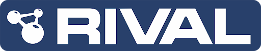 Захист радіатора і двигуна Rival для Toyota Hilux 2015-2019 brand image