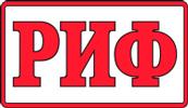 Задні пружини РИФ для Toyota Land Cruiser Prado 120 2002-2009 ліфт 30 мм 0-100 кг brand image