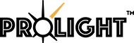 Комплект світлодіодних фар ProLight 60Вт 020-060 brand image