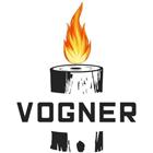 Переносне турбо-багаття VOGNER 1 mini brand image