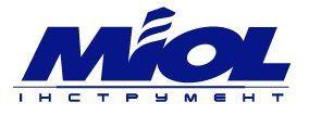 Miol logo