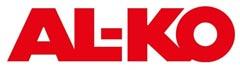 Ось торсіонна AL-KO без гальм 1500 кг 1200 мм (112х5) brand image