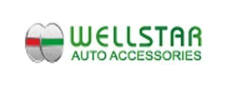 WELLSAR logo