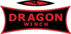 "Домкрат рейковий Dragon Winch 48"" brand image"