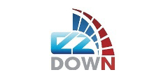 EZ-Down/Up