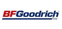 Автомобільні шини BFGoodrich Mud-Terrain T/A LT KM brand image