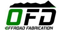OFD Offroad Fabrication