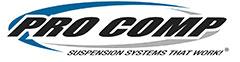 Автомобильные диски Pro Comp RC 1059-5183 brand image