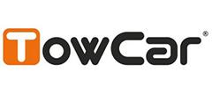 TowCar