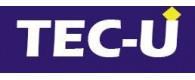 Tec-U