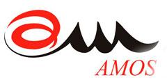 Монтажний комплект Amos Dromader D-T brand image