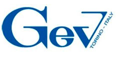 Монтажний комплект GeV 62 brand image