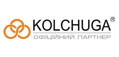 Защита бака Kolchuga для Mitsubishi Pajero Sport 2 2008-2016copycopy brand image