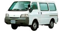VANETTE CARGO фургон (HC 23)