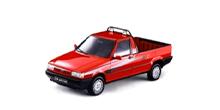 FIORINO Pick up (146)